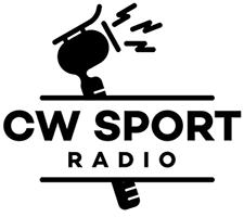 Live football commentary via live internet radio